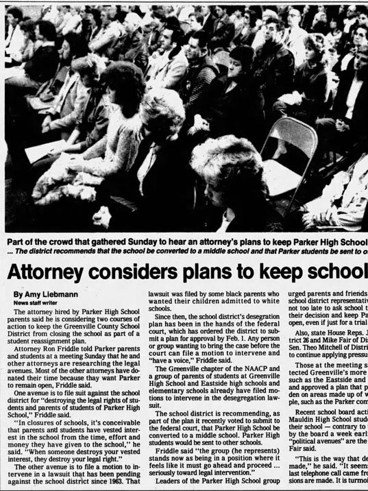 636473966718666693-The-Greenville-News-Mon-Jan-28-1985-.jpg