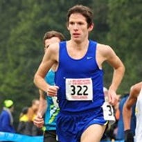 Former Kennard-Dale long-distance running standout Jon Grey dead at age of 29