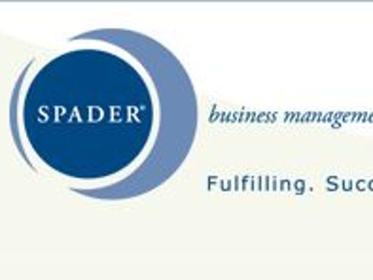 635778405903152504-spader
