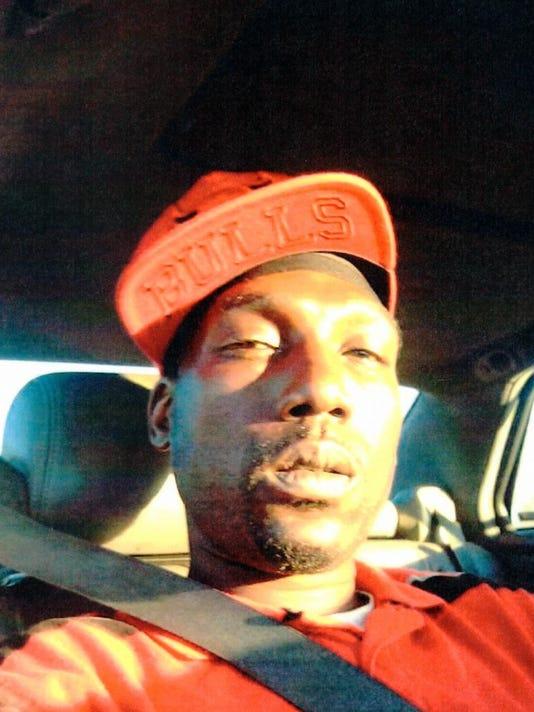 635962266371136165-Jeremy-Burks---Courtesy-of-Shreveport-Police-Department.jpg