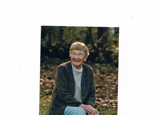 BMN 070215 A5 Obits Nell Aycock