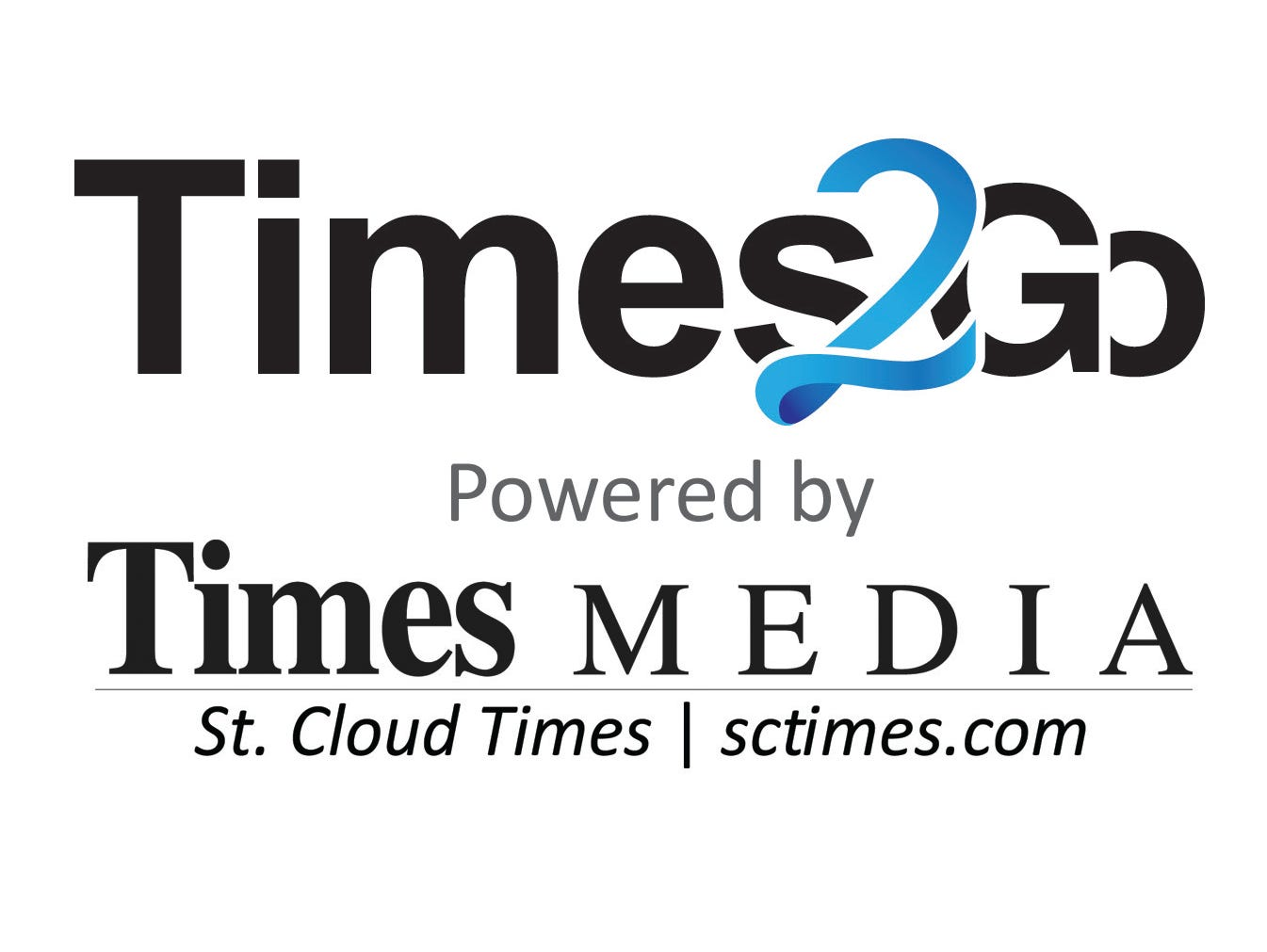Times2Go puts your community in your hand. Dining, shopping, health/wellness and more!