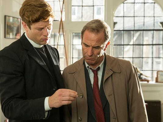 Grantchester-S2-Series-Page-Slideshow_04-scale-1150x750