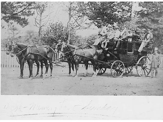 monmouth.carriage