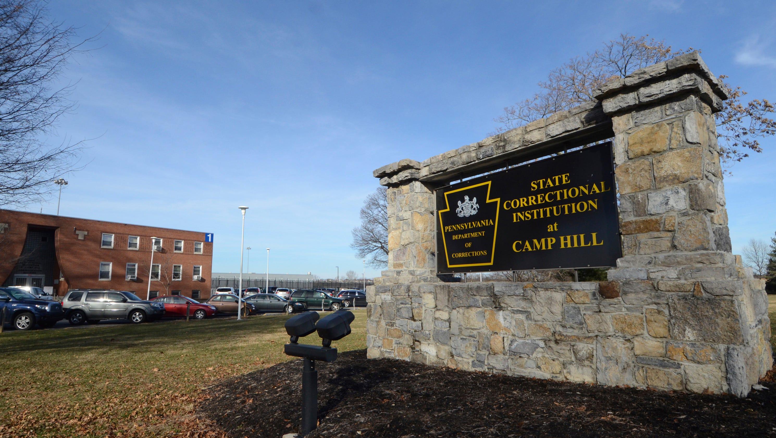 Correctional Center Jefferson City Tn – Wonderful Image Gallery