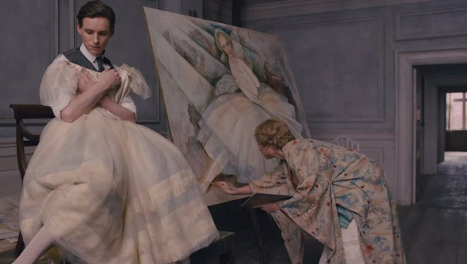 "Eddie Redmayne and Alicia Vikander star in ""The Danish Girl,"" the remarkable love story inspired by the lives of artists Lili Elbe and Gerda Wegener. Lili and Gerda's marriage and work evolve as they navigate Lili's groundbreaking journey as a transgender pioneer."