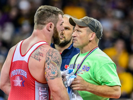 636066411235748272-Submitted-Olympic-Wrestlers-0w.jpg