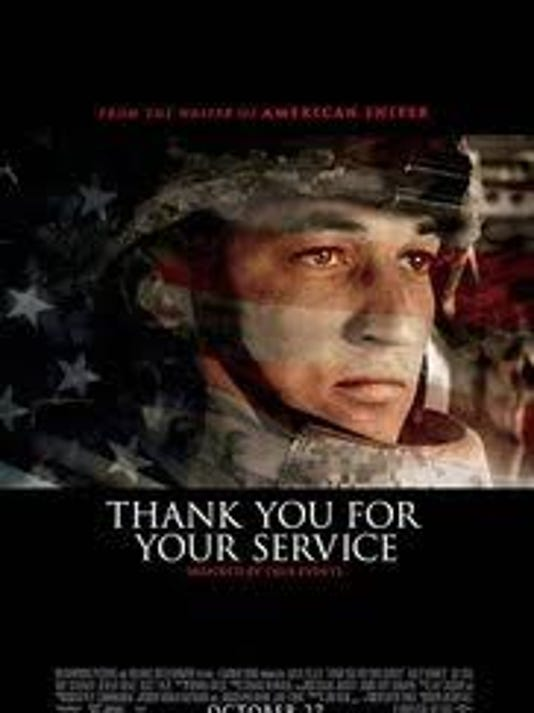 thank-you-poster