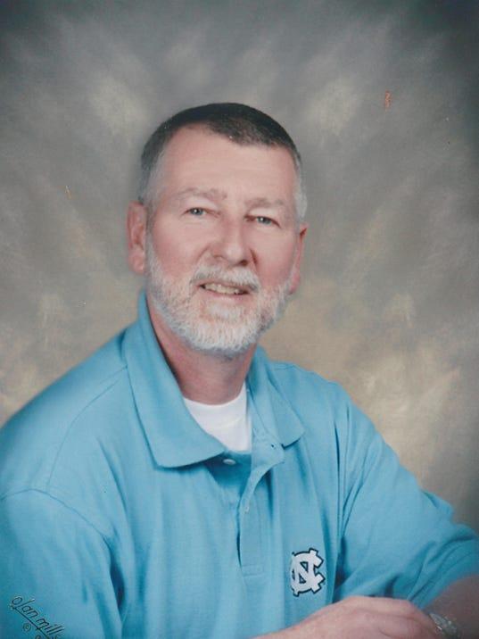 BMN 121015 Obits Robert Jerry Rhinehart