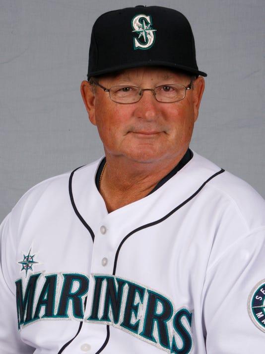 Jeff Pentland
