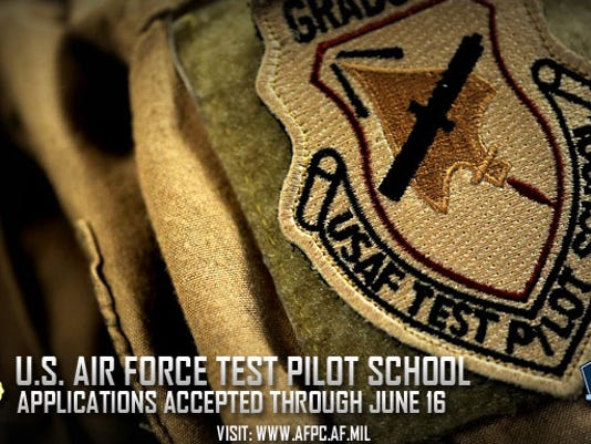 pilot school 1
