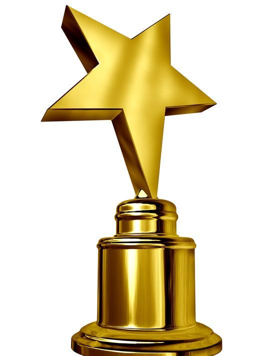 ELM star award shutterstock-96636691