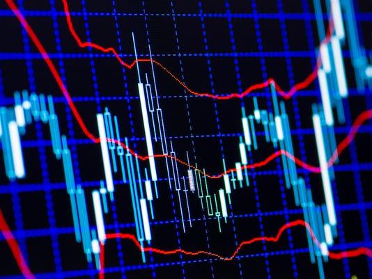 stock-market-technical-analysis-square.jpg