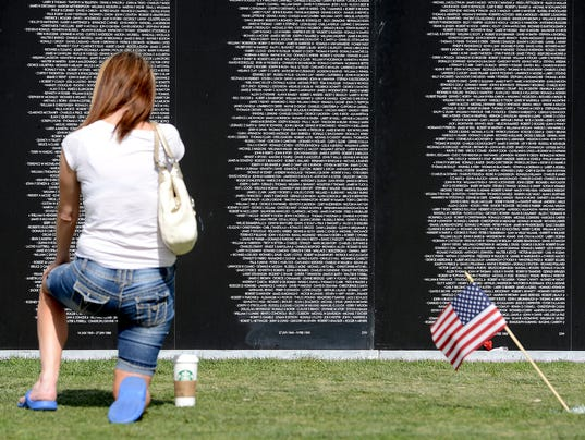 http://www.coloradoan.com/story/news/2017/04/16/memorial-day-events-include-return-vietnam-memorial/100374124/