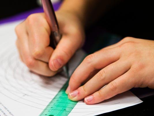 Arizona Empowerment Scholarship Accounts
