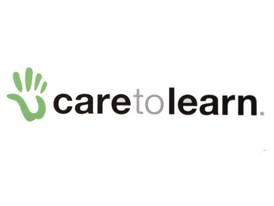 care_to_learn
