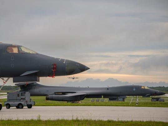 636432798039962111-air-force-2.JPG