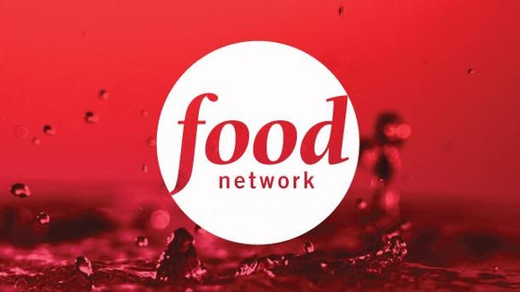 The Food Network is shopping the area for talent.