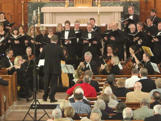 Louisville Master Chorale 01 cropped 01