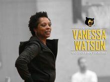 Bloomfield College names Vanessa Watson new women's basketball coach