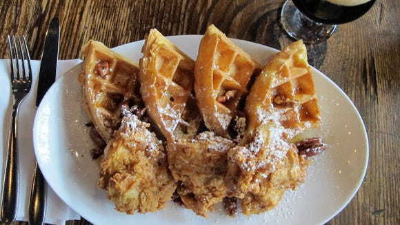 XXX CHICKEN WAFFLES 2 CREDIT BIRCH & BARLEY.JPG