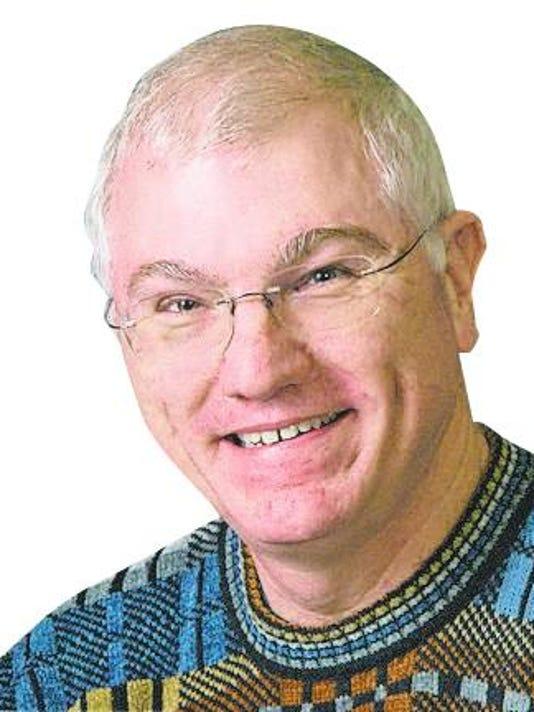 Norris Burkes column.IMG