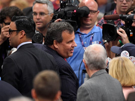 christie-convention.jpg
