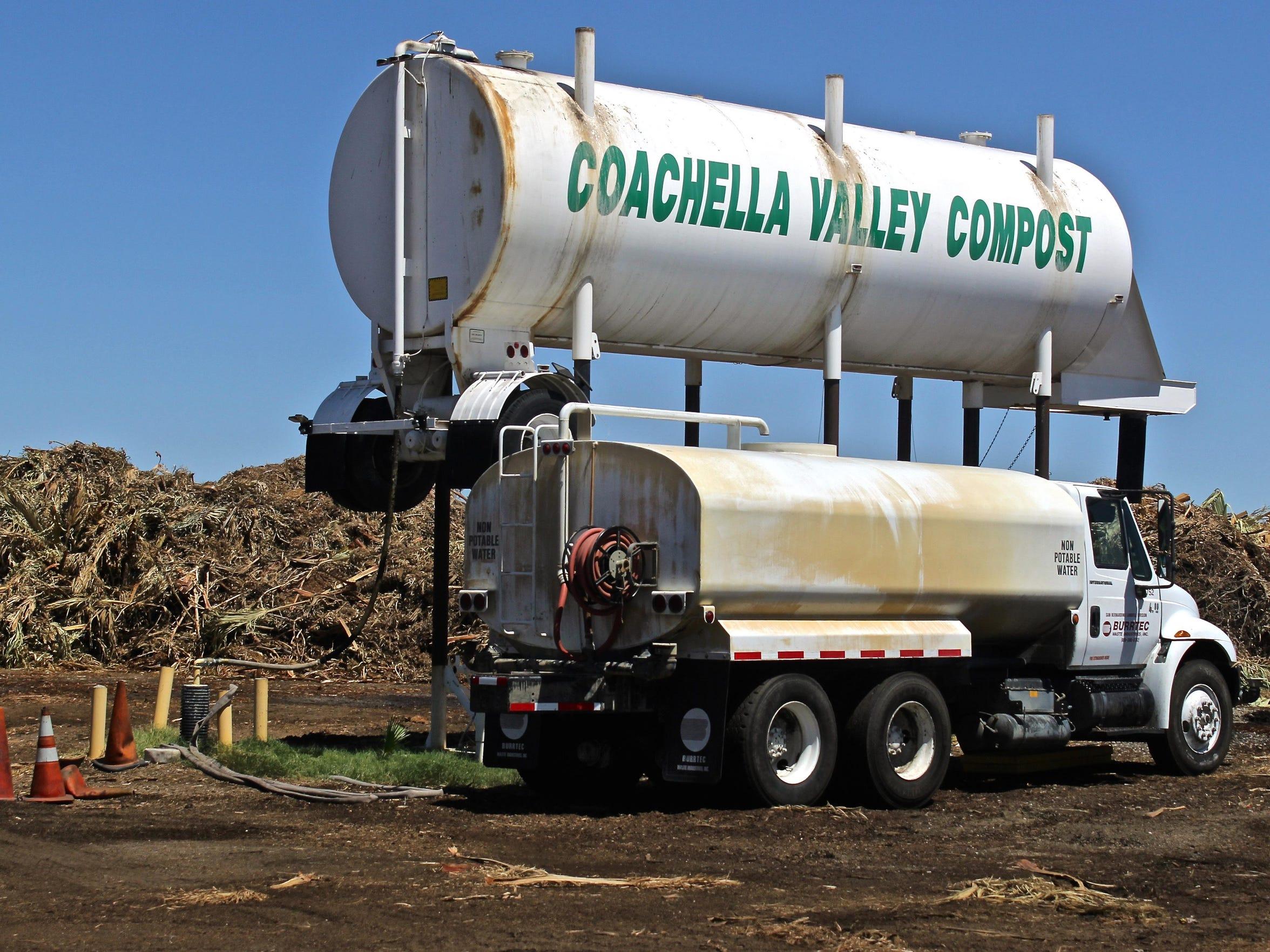 4- Coachella Valley Compost