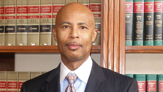 Attorney Ellis Pittman was shot and killed during a deposition.
