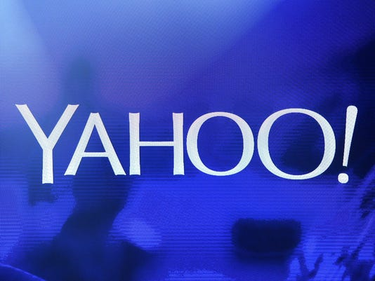 Reports: Yahoo to partner with Yelp on search