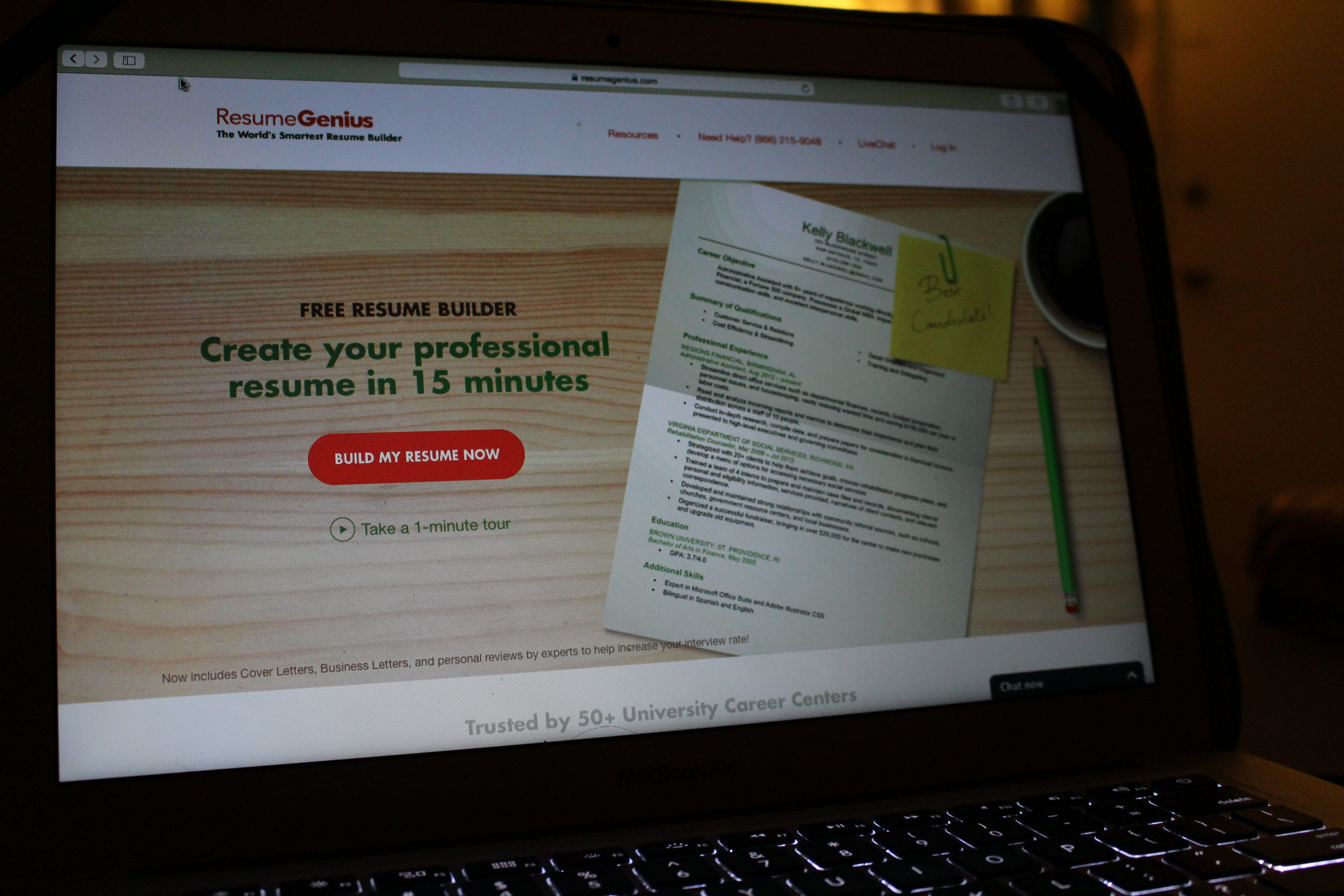 ... Create A Free Resume Now Free Resume And Customer Service Resume ...