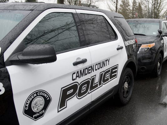 CamdenPolice5