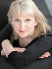 Acclaimed local actress Dale Hodges will appear in