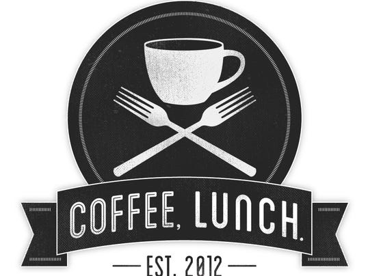 coffee-lunch-texture-full.jpg