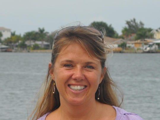 Marybeth Dunn