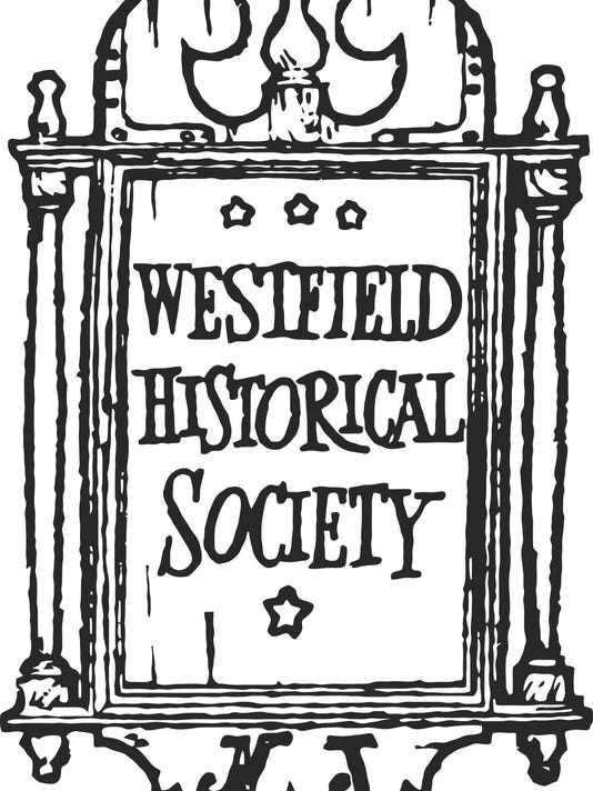 whs logo from vector 9-12.jpg