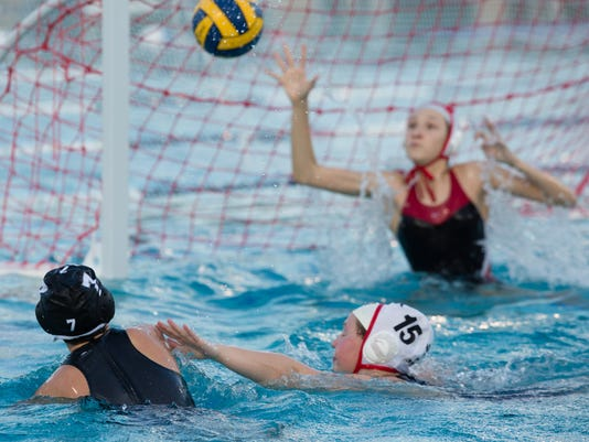 636172653777746638-waterpolo-12.13-3.jpg