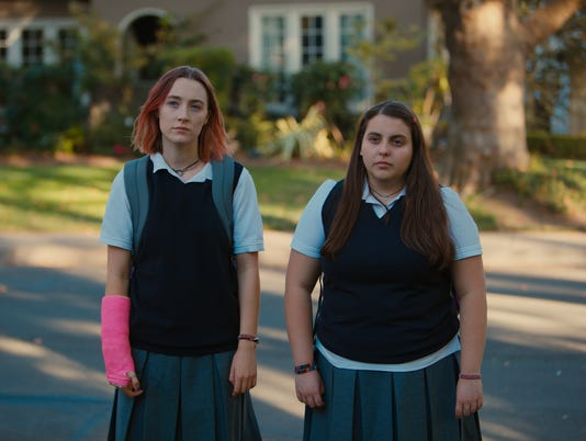 Lady Bird kids