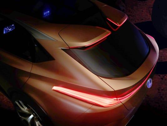 636511072584865494-Lexus-LF-1-Limitless.jpg