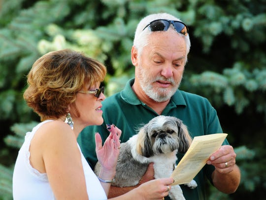 GPG Blessing of the Animals002.jpg