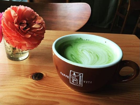 636621821241555555-cannabis-latte.JPG