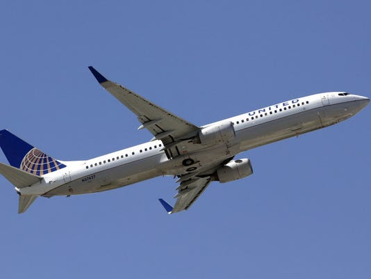 AP_UNITED_AIRLINES_64017636