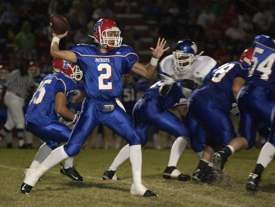 10-4-08, online Pace vs Washington High  3 of 7  Pace