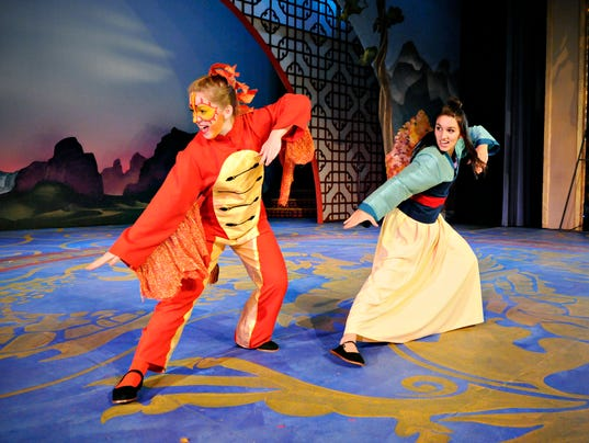 STC 1010 GREAT Mulan Play 1.jpg