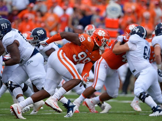 ACC_Championship-Clemson's_Defensive_Front_Football_61779.jpg