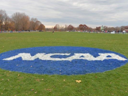 2015-12-3-NCAA