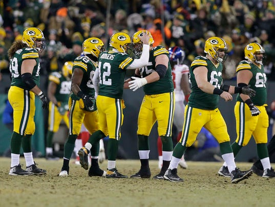 packers09 13ofx spt wood