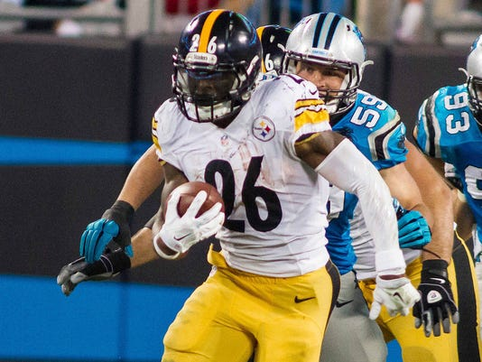 2014-09-22-leveon-bell