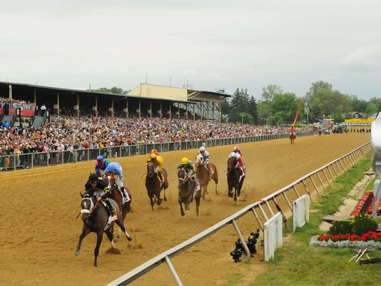 051415-oxbow-preakness-file