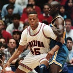 Sean Rooks: Reaction to death of former Arizona standout